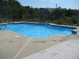 Updated, Pretty Unit w/ Pool Access - Chatham vacation rentals
