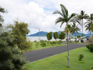 Lovely House with Television and Water Views - Cardwell vacation rentals