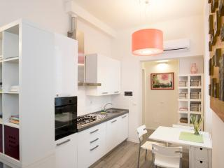 Pegaso Apartment - Florence vacation rentals