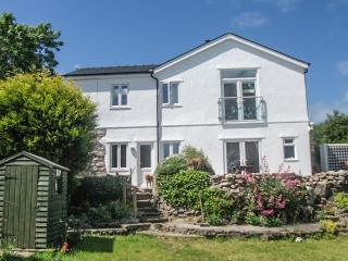 Lovely Beaumaris House rental with Television - Beaumaris vacation rentals