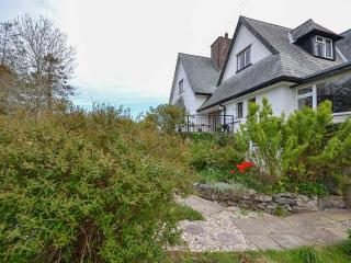 Bright Cottage with Garden and Parking - Llanddona vacation rentals