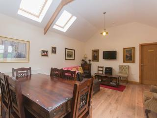 Nice House with Garden and Parking - Aberffraw vacation rentals