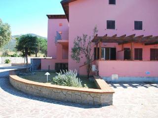 Bright 2 bedroom Vacation Rental in Marina Di Campo - Marina Di Campo vacation rentals