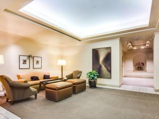 Beautiful 2 Bedroom In Lower Pacific Heights - San Francisco Bay Area vacation rentals