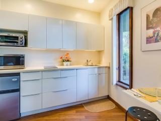 Charming Los Altos Hills Condo rental with Internet Access - Los Altos Hills vacation rentals