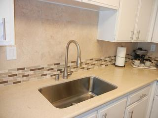1 bedroom Apartment with Internet Access in Cupertino - Cupertino vacation rentals