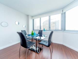 1 bedroom Condo with Internet Access in Long Island City - Long Island City vacation rentals