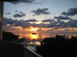 Seagulls Oceanfront Condo on Atlantic Ocean - Tavernier vacation rentals
