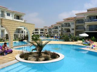2 Bedroom Apartment on Luxury Gated Complex - Bogaz vacation rentals