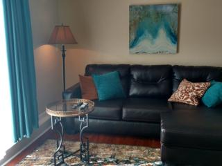 Nice Pacheco Condo rental with Internet Access - Pacheco vacation rentals