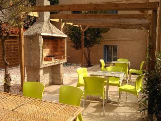 Residence du soleil 4 personnes 2 pièces - Collioure vacation rentals