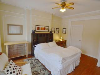 1 bedroom Apartment with Internet Access in Red Hook - Red Hook vacation rentals