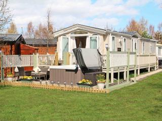 Lovely 2 bedroom Vacation Rental in Felton - Felton vacation rentals