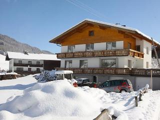 Comfortable 4 bedroom Vacation Rental in Obernberg am Brenner - Obernberg am Brenner vacation rentals