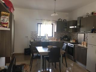 Sunny apartment- centrally located in Haz- Zebbug - Haz-Zebbug vacation rentals