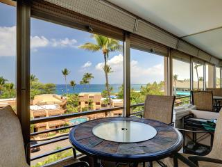 2 bedroom Condo with Television in Kihei - Kihei vacation rentals