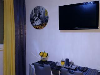 Apartment Benkovacka - Split vacation rentals