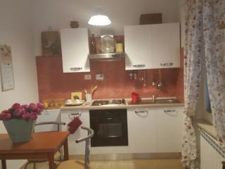 Casa Vacanze il Presepe appartamento B - Greccio vacation rentals