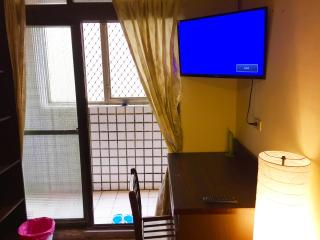 Romantic 1 bedroom House in Taichung - Taichung vacation rentals
