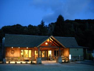 Harmony Hostel-All guests get their own bed! - Banner Elk vacation rentals