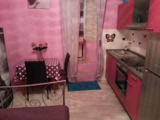 Apartment Varos - Split vacation rentals
