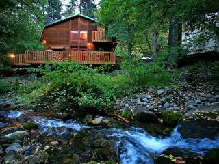Beautiful 3 bedroom House in Sundance with Internet Access - Sundance vacation rentals