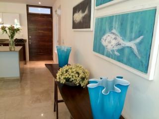 Beautiful and fully equipped with Jacuzzi Papaya 6 - Playa del Carmen vacation rentals