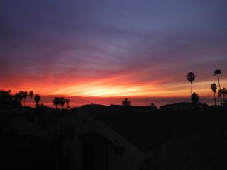 Gorgeous House with Deck and Internet Access - San Clemente vacation rentals