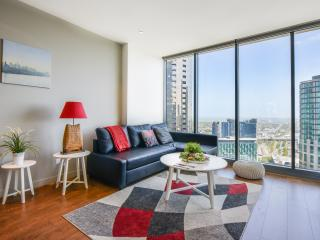 UrbanMinder @ Freshwater Place - Melbourne vacation rentals