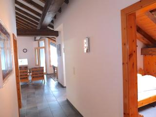 Cozy 2 bedroom Apartment in Silvaplana with Internet Access - Silvaplana vacation rentals