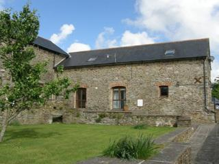 Homely Barn Conversion in South Devon - East Allington vacation rentals