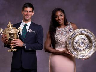 Character cottage for Wimbledon finals 2017 - Hampton vacation rentals