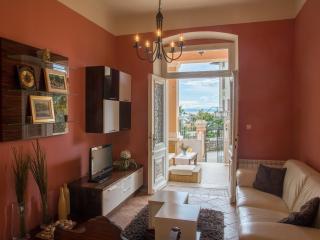 Secession villa Apartment - Lovran - Lovran vacation rentals