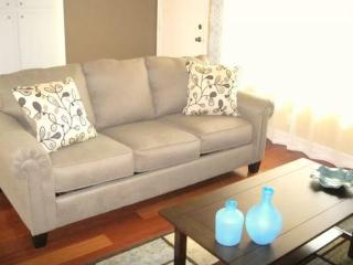 1 bedroom Apartment with Internet Access in Belmont Shore - Belmont Shore vacation rentals