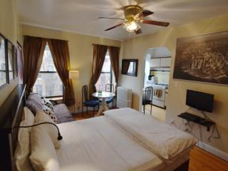 Comfortable Red Hook Apartment rental with Internet Access - Red Hook vacation rentals