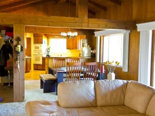 Country getaway w/spectacular views - Valley Center vacation rentals