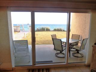 *105B Beach House Condominium* - Destin vacation rentals