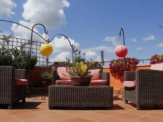Romantic Bed and Breakfast with Deck and Internet Access - Barletta vacation rentals