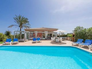 Villa Ca Na Magda - Pollenca vacation rentals