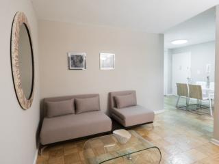 1 bedroom Condo with Internet Access in Manhattan - Manhattan vacation rentals