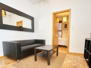 Furnished 1-Bedroom Apartment at Broome St & Mulberry St New York - New York City vacation rentals