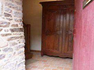 Comfortable Condo with Internet Access and Washing Machine - Dinan vacation rentals