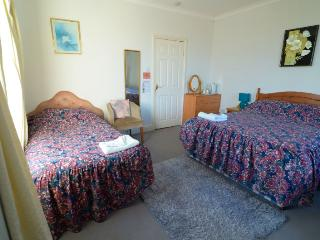 Old Gloucester Road Farm B and B Family Room - Winterbourne vacation rentals