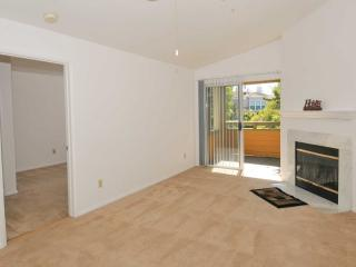 2 bedroom Condo with Internet Access in Milpitas - Milpitas vacation rentals