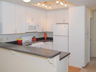 Nice and Clean 2 Bedroom, 2 Bathroom Apartment in Foster City - Foster City vacation rentals