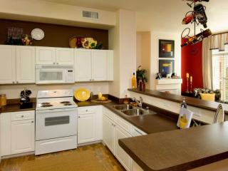 Simply Perfect - Elegant 1 Bedroom Apartment in Fremont - Fremont vacation rentals