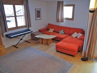 Nice Silvaplana Apartment rental with Television - Silvaplana vacation rentals