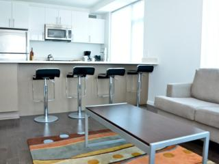 2 bedroom Condo with Internet Access in Cambridge - Cambridge vacation rentals