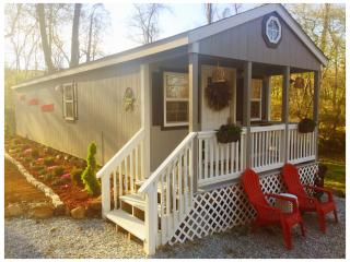 Apple Blossom Cottage of Gettysburg - Gettysburg vacation rentals