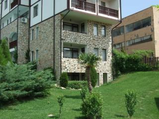 Etara 2 appartment - Sveti Vlas vacation rentals